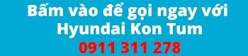 số điện thoại Hyundai Kon Tum